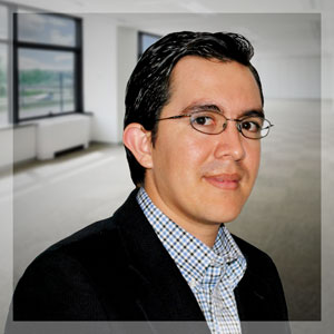 Jonathan-Osorio-Photo-300x300.jpg